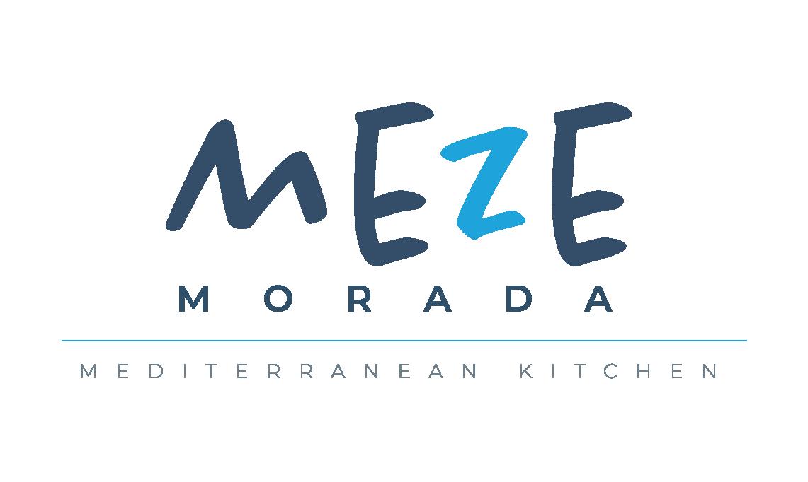 Meze Morada